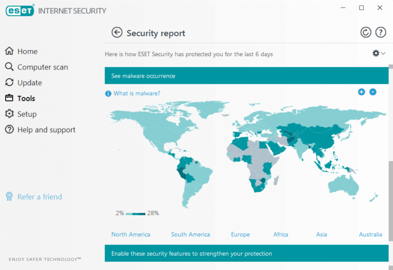 5-EIS_securityReport_map