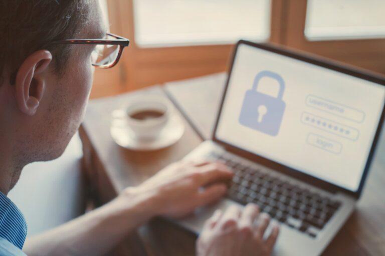 Is je website goed beveiligd?