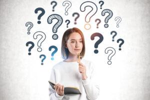Een eigen bedrijf; wat heb ik eigenlijk nodig?